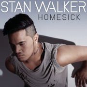 Homesick (Single Version)
