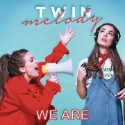 We Are (BSO Twin Melody Party)