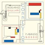 CONNECTION (feat. Alberto Gurrisi, Marco Valeri)