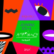Gianna Oh Amapiano Remix