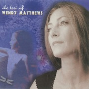 Stepping Stones: The Best of Wendy Matthews