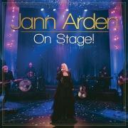 Jann Arden On Stage (Live Stream 2021)