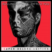 Tattoo You (Super Deluxe)