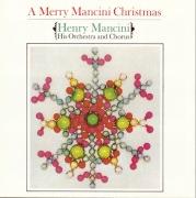 A Merry Mancini Christmas