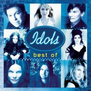 Best Of Idols