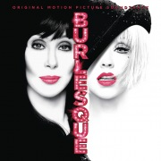"""You Haven't Seen the Last of Me (Dave Audé Radio Mix from """"Burlesque"""")"""