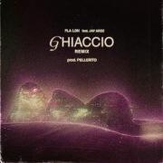 Ghiaccio Remix (feat. Jay Ardz)