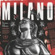 MILANO (feat. Guè Pequeno)