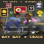 Day Day N Craig