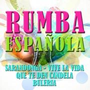 Rumba Espanola
