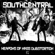 Weapons of Mass Dubstortion