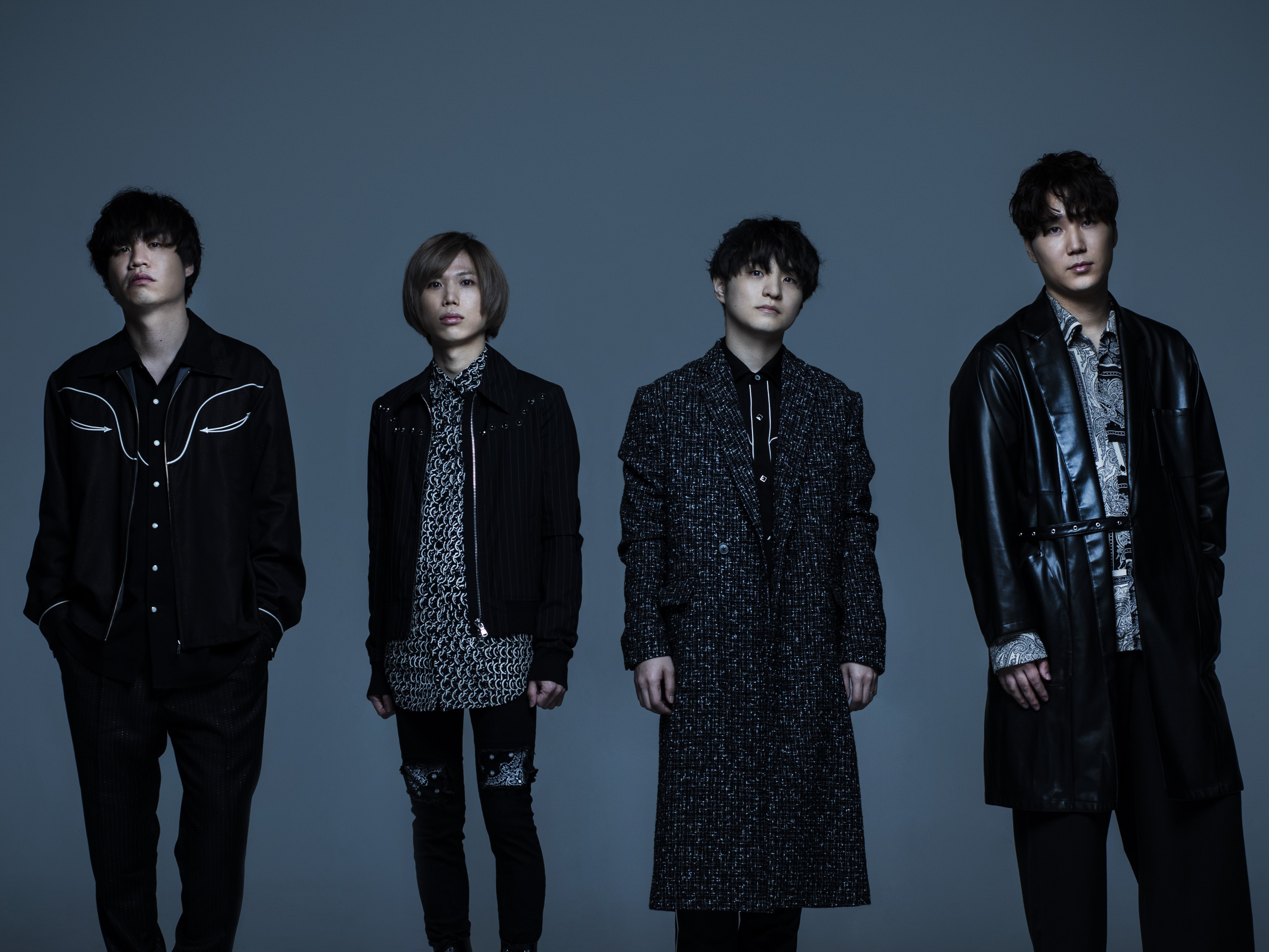 Laughter official dism 男 lyrics 髭