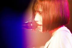 PEDRO、新代田FEVERでツアー開幕 アンコールでデビューライヴ再現