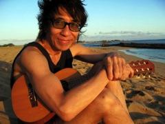 J-WAVEで久保田麻琴によるサウンド・セレクション「OFF BEAT VACATION」が1/25よりスタート