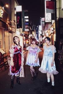つしまみれ配信番組「つしまみれアルバム作成中」本日1/27(水)21時よりスタート