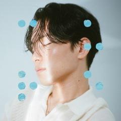 SIRUPが3月17日に2ndアルバム『cure』リリース決定