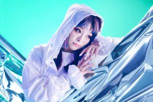 """きゃりーぱみゅぱみゅ新レーベル""""KRK LAB""""を設立、新曲「ガムガムガール」MV公開"""