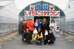 片想い、昨年12月開催の配信ライヴより鴨田潤をゲストに迎えた「踊る理由 feat. 鴨田潤」をYouTubeで公開