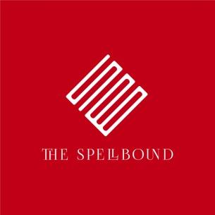 THE SPELLBOUND第2弾シングル「なにもかも」2/10デジタルリリース