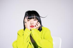 """あいみょんの新曲""""桜が降る夜は""""、2/17配信リリース決定"""