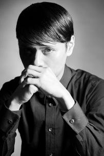 大沢伸一毎週日曜生配信 〈SHINICHI OSAWA LIVE STREAM〉2/7(日)はセルフィーセット