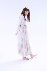 "NeneNone、配信シングル""UBATAMA""リリース決定"
