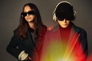 TOWA TEI、新作ALリードシングル「BIRTHDAY」のMV公開