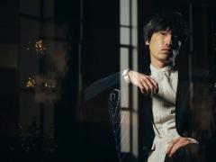 劇伴作家・澤野弘之、ニューALの新録曲に作詞・歌唱で岡崎体育が参加