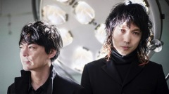 THE SPELLBOUND 2ndシングル「なにもかも」MV公開