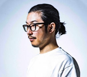 yuma yamaguchiが制作中の新ALからラブリーサマーちゃんをゲストに迎えた新曲を2/17(水)先行配信
