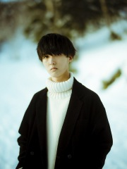 Guiano、2ndアルバム『A』リリース決定