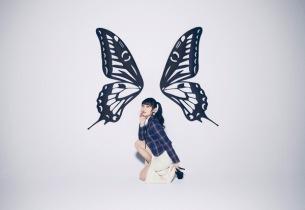 """TVアニメ""""おさまけ""""のOPテーマは安月名莉子が担当"""