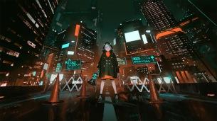 EXiNA、初コラボ楽曲は「DEAR JUNKS feat. 岸田教団&THE明星ロケッツ」