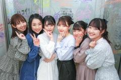 マジカル・パンチライン新体制始動、5月に新曲発表、横浜ベイホールワンマン