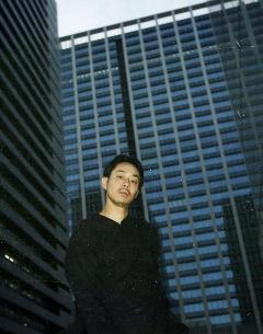 環ROY、インスト・ビートミュージック集『BTW』を発表