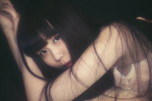 mekakushe、新シングル「空中合唱」本日2/24から配信開始、先日の配信ライブの映像も公開