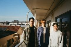 "Special Favorite Musicがニューシングル""GOURMET""MV公開"