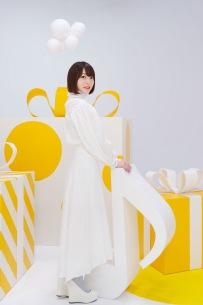 花澤香菜、3/31に新曲を配信リリース
