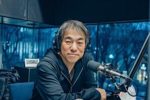 坂本龍一の指名で大友良英がラジオ代演、J-WAVE『RADIO SAKAMOTO』