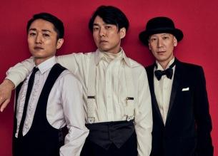 フジファブリック新作AL『I Love You』発売記念のパネル展/衣装展が開催決定