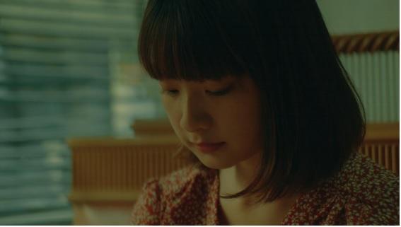 """I love you Orchestra Swing Style、韓国の dosii とコラボした""""Swan""""の MV公開"""