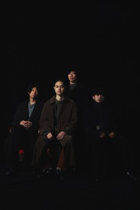 LITEが劇伴を担当、大泉洋主演の映画「騙し絵の牙」OST、3/26リリース決定