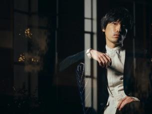 澤野弘之のボーカルプロジェクトがTVアニメ『86―エイティシックス―』EDテーマを担当
