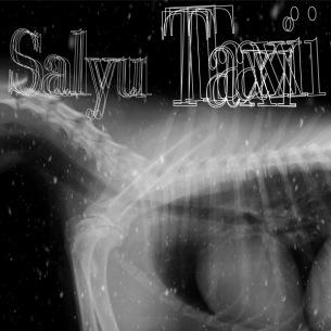 """Salyuが2/19に配信リリースした新曲""""Taxi""""のMV公開"""