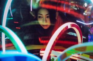 宇多田ヒカル、庵野秀明監督『シンエヴァ』テーマ曲MVがYouTube100万回再生突破