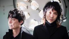 "THE SPELLBOUNDが第3弾シングル""名前を呼んで""リリース & MV公開"