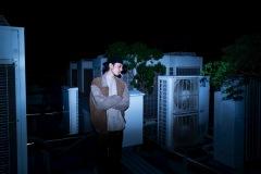 """佐藤千亜妃をボーカルに迎えた、古川本舗の新曲""""yol""""3/10リリース"""