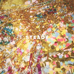 TENDOUJI、4/28発売アルバムより「STEADY」先行配信決定
