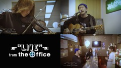 みんな電力YouTubeチャンネルSUGIZO、TOSHI-LOW出演のトーク & ライヴ配信公開