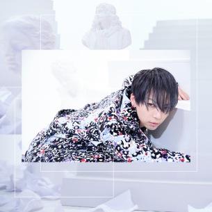 sleepyhead 3周年シングル「死んでも良い」MV公開
